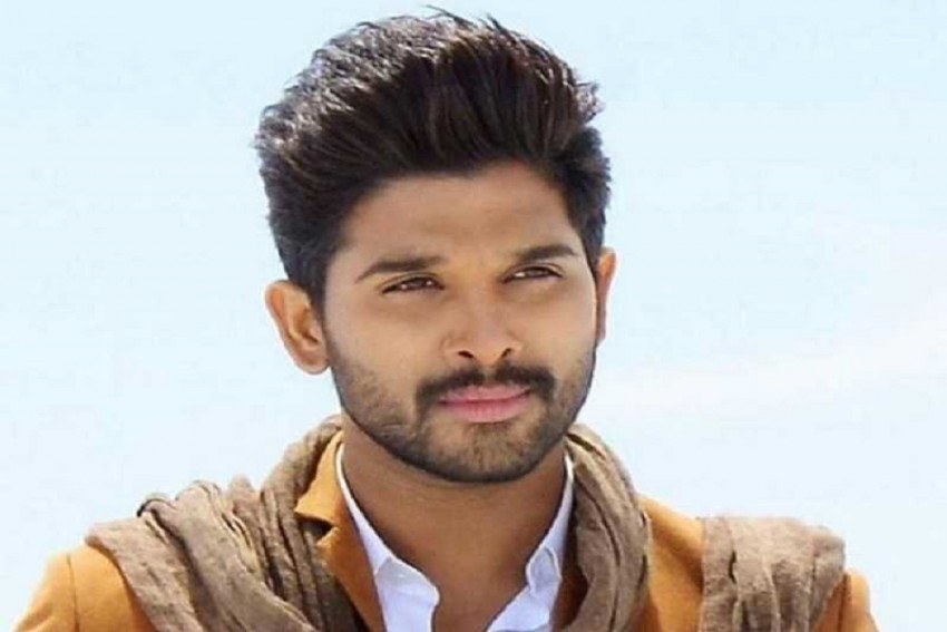 Hyderabad Rape Case: Allu Arjun, Jr NTR And Other Celebs Say 'Justice Served' As Four Accused Shot In An Encounter