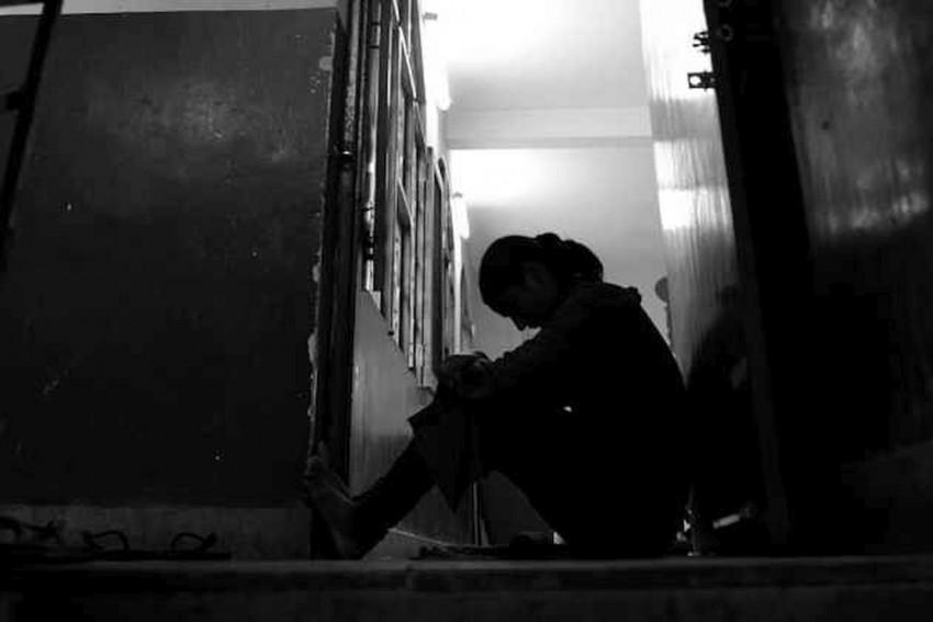 'Won't Let You Live': Unnao Rape Survivor's Uncle Alleges Threats By Accused's Relative