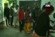 Jharkhand Witnesses Brisk Polling, One Dead In Clashes In Gumla