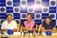 IPL: Shane Warne Set To Get More Rich Due To Rajasthan Royals Deal