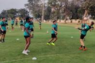 Live Streaming Of Jamshedpur FC Vs Chennaiyin FC: Where To Watch Live ISL Football Match?