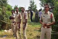 Telangana HC To Hear Encounter Case Of 4 Rape-Murder Accused Today