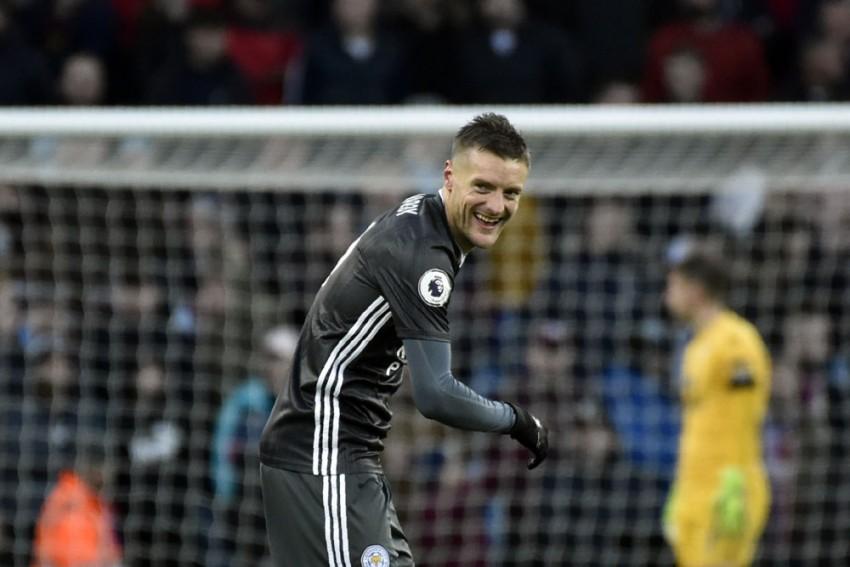 EPL 2019-20, Gameweek 16, Sunday Wrap: Leicester Maintain Sensational Run, Sheffield Unbeaten Away From Home