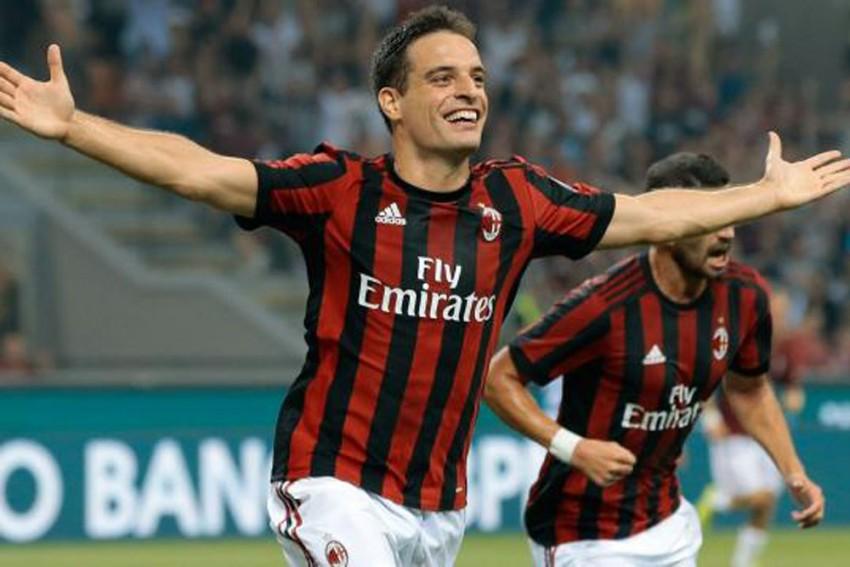 Bologna 2-3 AC Milan: Giacomo Bonaventura Strike Proves Decisive
