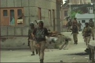 Woman Shot Dead By Terrorists In J&K's Shopian District, Video Circulated On Social Media