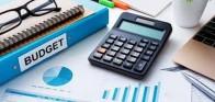 Analysis | Interim Budget 2019: Populist Budget to Woo Voters