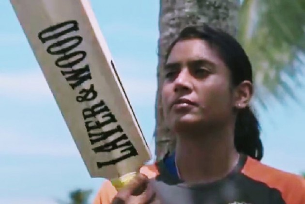 200 Is Just A Number For Me, Says Mithali Raj On Record Appearance