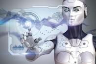 Interim Budget 2019: Govt To Start National Programme On Artificial Intelligence