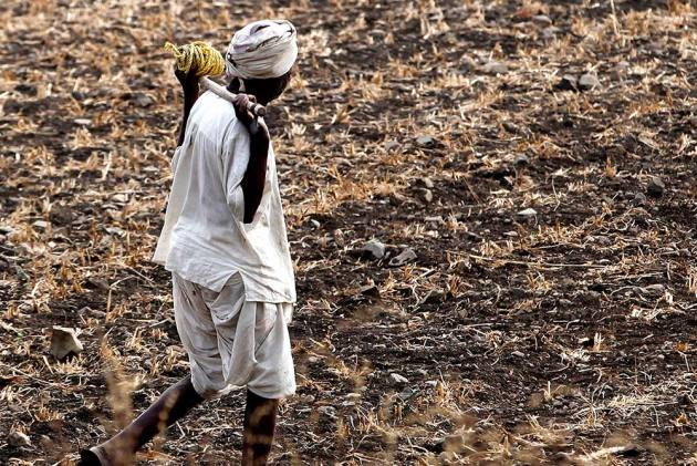 Govt Announces Rs 6000 Direct Cash Transfer To Small Farmers Under PM Kisan Scheme In Budget 2019
