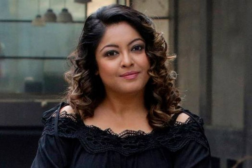 Tanushree Dutta, Torchbearer Of India's #MeToo, Invited To Harvard University
