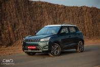 Mahindra XUV300 Expected Price: Will It Undercut Maruti Vitara Brezza, Ford EcoSport, Tata Nexon?
