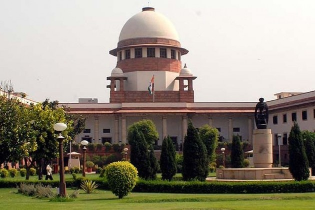 SC Holds Nageswara Rao Guilty Of Contempt, Orders Him To Sit In A Corner