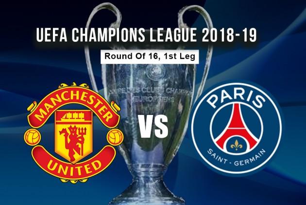 UEFA Champions League live score, UEFA Champions League ...