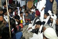 Rajasthan Govt Passes 5% Quota Bill For Protesting Gujjars, 4 Other Castes