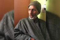 We Never Thought He Would Join Militancy, Says Stunned Father Of Jaish Militant
