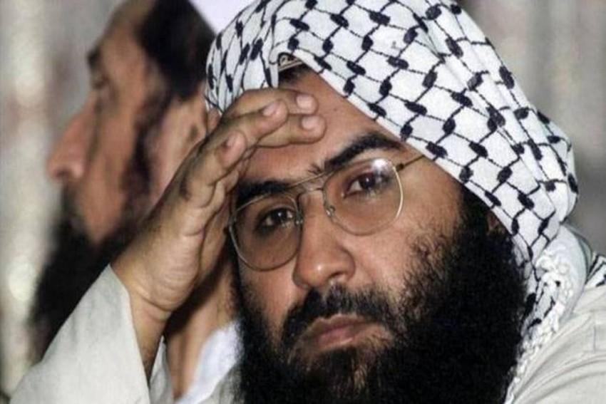 What Is Jaish-e-Mohammad? Who Is Masood Azhar?