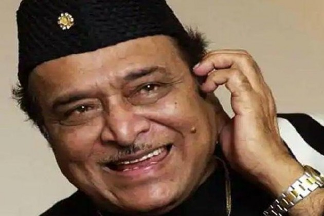 Honour To Receive Bharat Ratna On My Father's Behalf: Bhupen Hazarika's Son