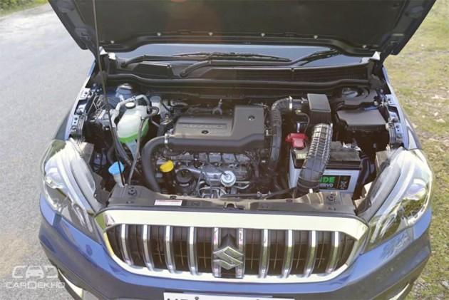 Maruti Suzuki Starts 24x7 Car Servicing In Select Cities