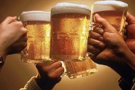 Early Age Drinking Linked To Alcohol Dependence