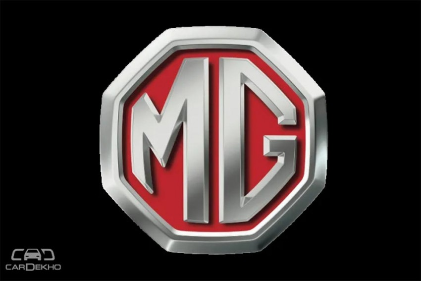 MG Motor Inaugurates Flagship Showroom In Gurugram