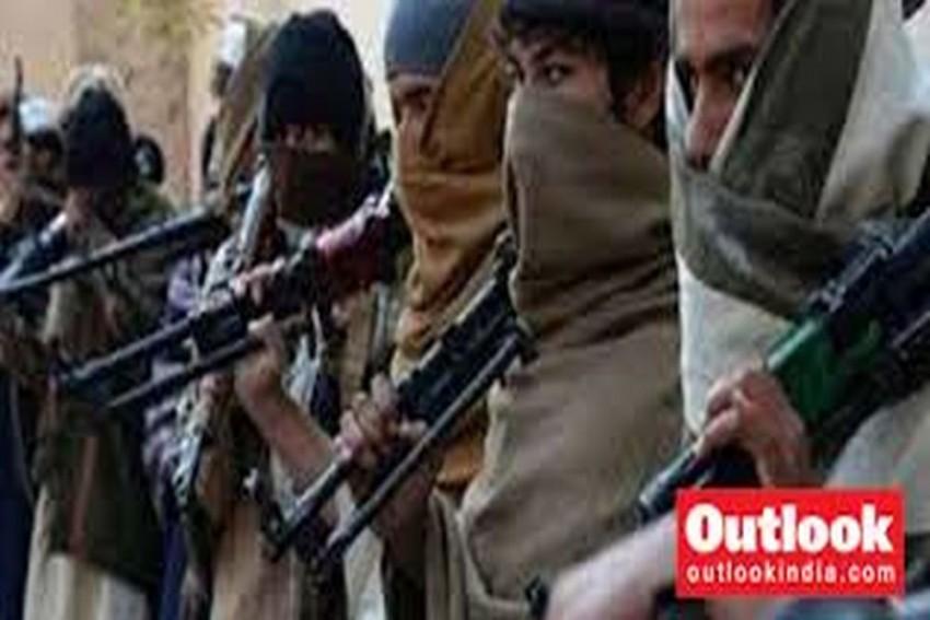 US-Taliban Talks In Pakistan Postponed, To Be Held in Doha Feb 25