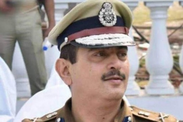 Kashmiris In Kolkata Completely Safe, Says New Police Chief Anuj Sharma