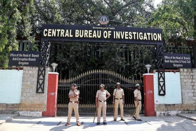 Ignoring Congress Objection, Centre Likely To Announce New CBI Chief Soon