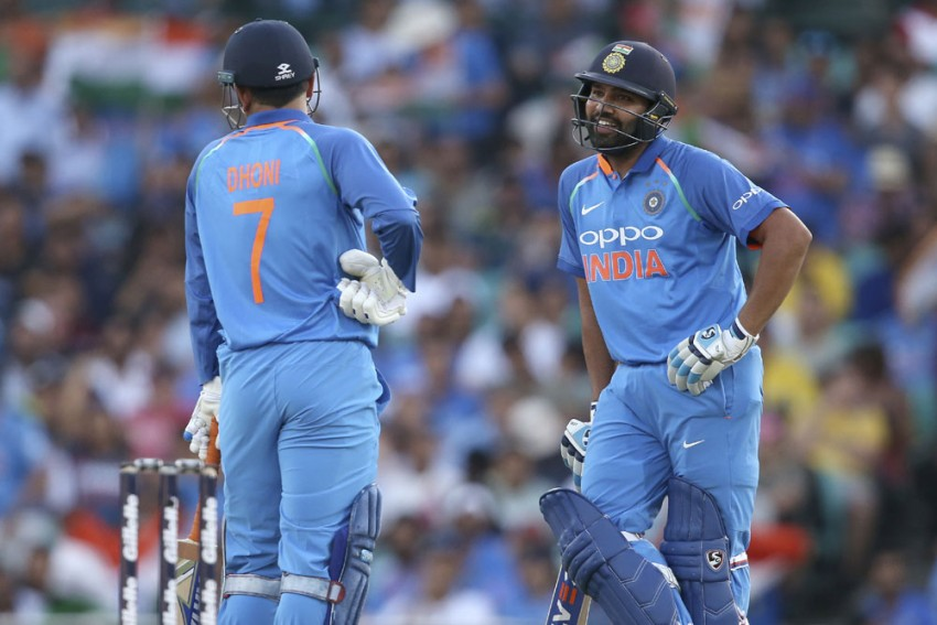 New Zealand Vs India, 5th ODI Preview: MS Dhoni-Boosted India Seek Improved Showing