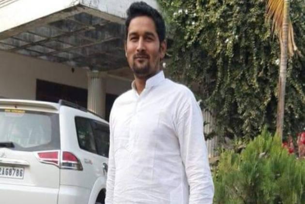 Bihar: Former RJD MP Mohammad Shahabuddin's Nephew Shot Dead