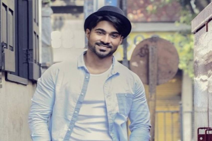 Dance India Dance Winner Salman Yusuff Khan Booked For Molestation