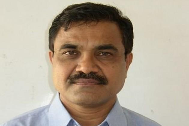 Dalit Scholar Anand Teltumbde Arrested In Bhima Koregaon Case Despite SC Protection