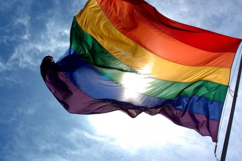 Hong Kong Court Denies 3 Transgender Men To Identify As Males