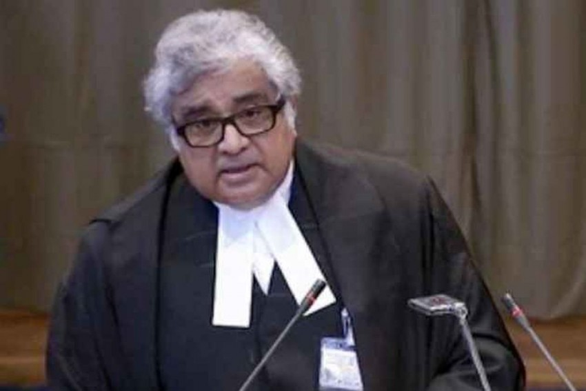 Jadhav's Death Sentence Based On 'Extracted Confession': India To ICJ