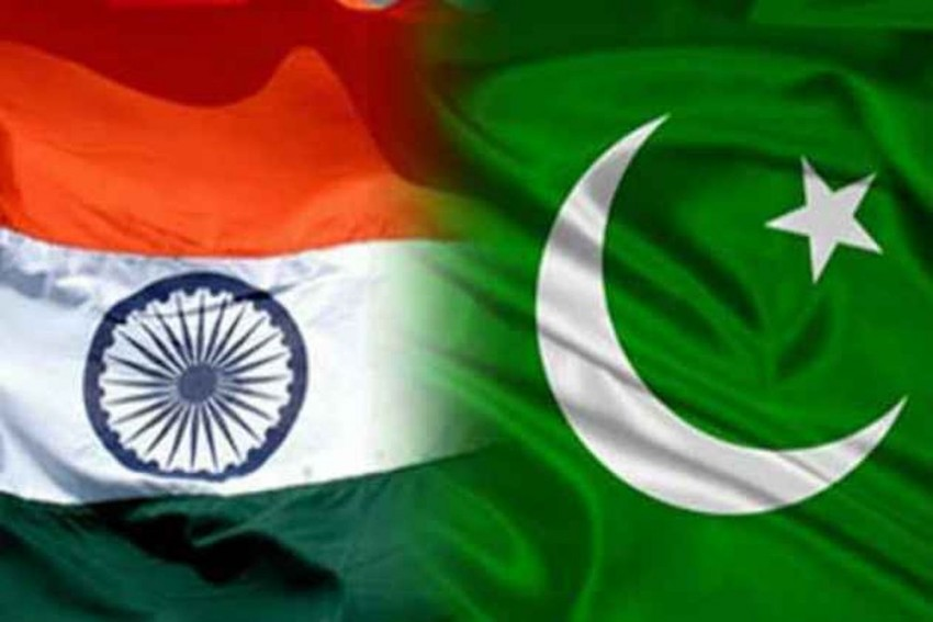 Lahore High Court Moved For Complete Ban On Indian Films
