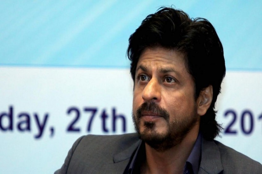 HRD Ministry Denies Jamia Millia Islamia's Request To Confer Honorary Doctorate To Shah Rukh Khan