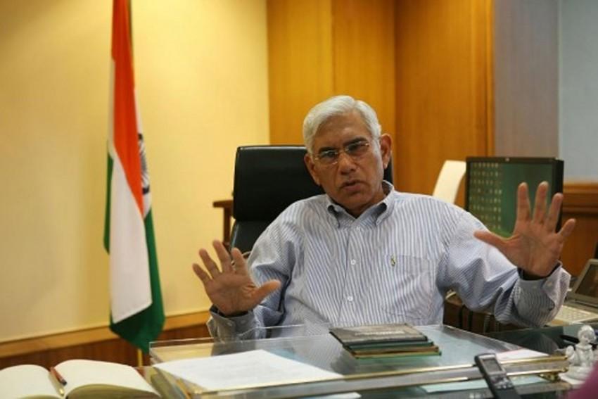No Decision On India-Pak World Cup Match Yet, CoA To Urge ICC Members To Boycott Pakistan