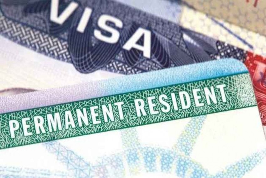 US Lawmakers Seek Permanent Residence For H1B Visa Holders, Can Be Game Changer For Indians