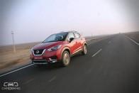 Nissan Kicks Diesel Mileage: Claimed Vs Real