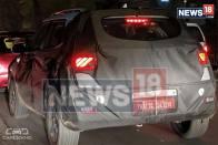 Buy Or Hold: Wait For Hyundai Qxi Or Choose Mahindra XUV300, Maruti Vitara Brezza, Ford EcoSport, Tata Nexon?