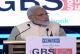 PM Modi  Says,'Want India To Become USD 10-Trillion Economy'