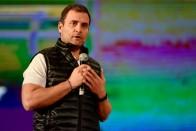 Rahul Gandhi Says Modi Govt Doesn't Want To Accept 'Job Crisis'