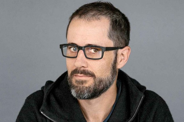 Twitter Co-Founder Evan Williams Steps Down