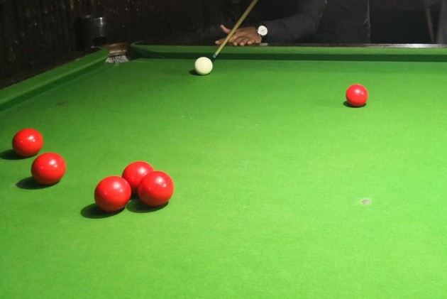 India Leg Of Asian Snooker Tour Postponed Over Pakistan Players' Visa Issues