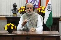 PM Modi Suspends 'Mann Ki Baat' For Two Months, Next Episode In May