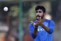 India Vs Australia: Pat Cummins Hails Jasprit Bumrah As 'Class Act'