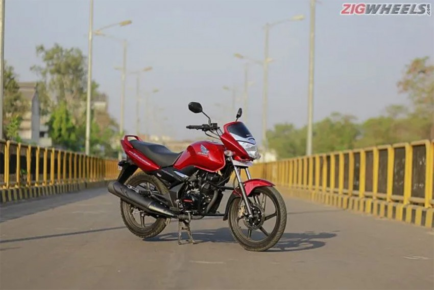 Honda Unicorn 150 ABS Launched; Navi Gets CBS