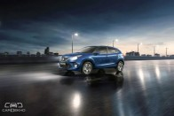 Maruti Issues Service Campaign For 3,757 Units Of Baleno