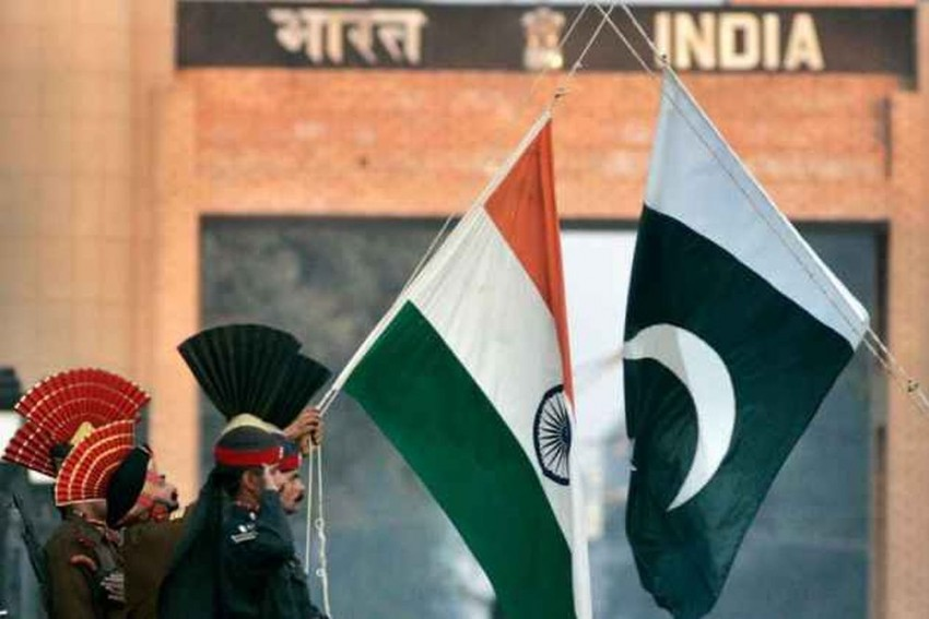 India Rejects Pakistan's Claim Of Not Targeting Indian Military Installations: Defence Ministry