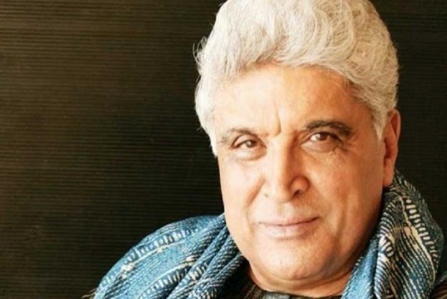 Don't Understand The Agenda Of Pakistan To Sponsor Terrorism: Javed Akhtar