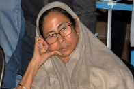 Kolkata Police-CBI Face-Off: Opposition Backs Mamata Banerjee, Calls CBI 'Mala Fide'